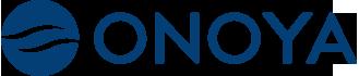 株式会社オノヤ