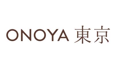 ONOYA 東京